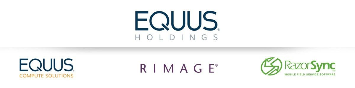 Product Manager Jobs in Minneapolis, MN - Equus Compute Solutions