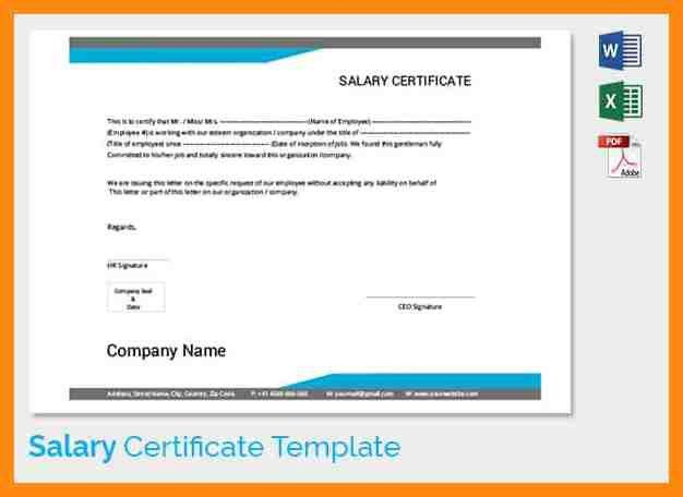 Samples Certificate. Free Printable Certificates Certificate Of ...