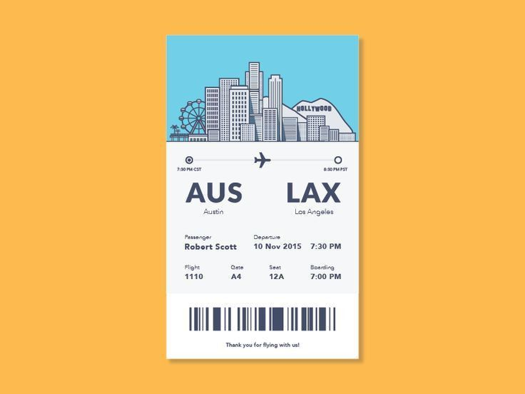 Best 25+ Travel design ideas on Pinterest | Text design, Icons and ...