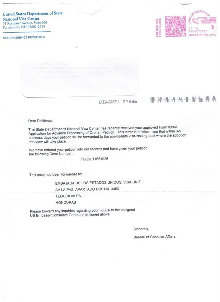 130 cover letter Buy paper within I 130 Cover Letter - My Document ...