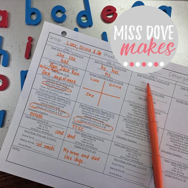 Best 25+ Lesson plan books ideas on Pinterest | Teacher lesson ...