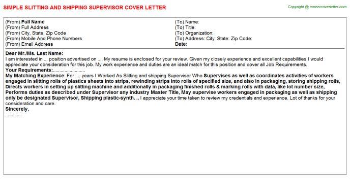 shipping clerk resume shipping clerk resume example sdi ...