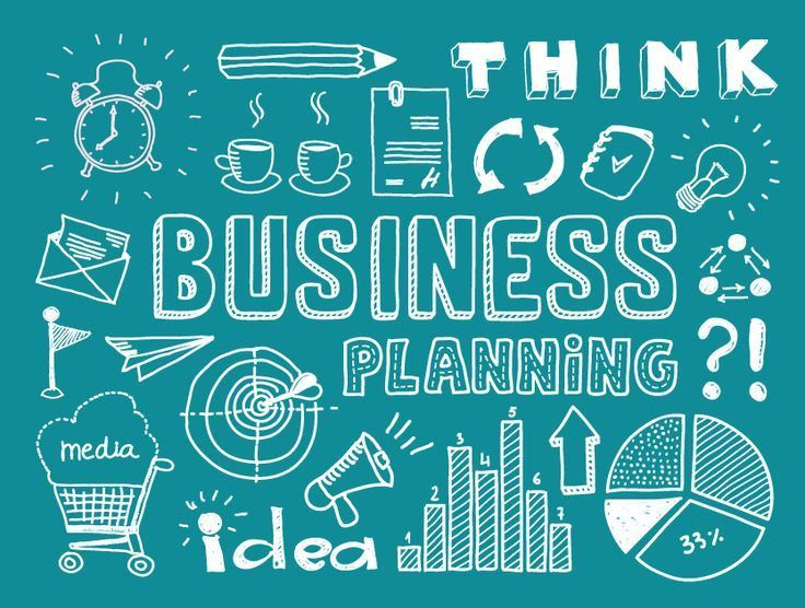 Free business plan templates you can download and edit on ...