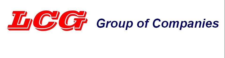 Warehouse Specialist Job - LCG Group of Companies - 7388863 ...