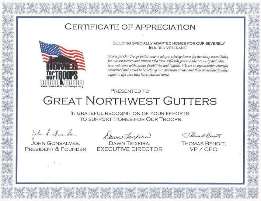 donation-certificate-template