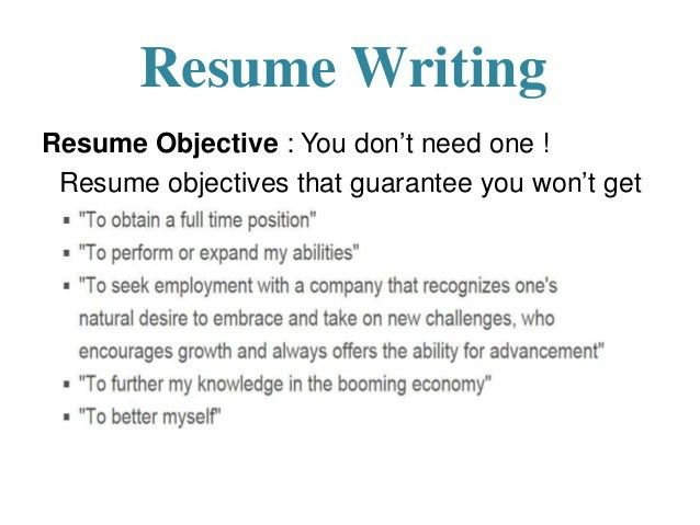 Amusing Resume Objective Definition 19 About Remodel How To Make A ...