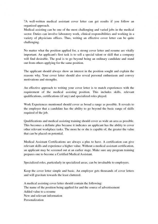 Resume : Gallery Of Executive Assistant Cover Letter Sample. Film ...