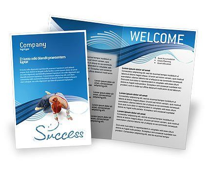 10 Best Images of Bi Fold Brochure Word Template For Free - Bi ...