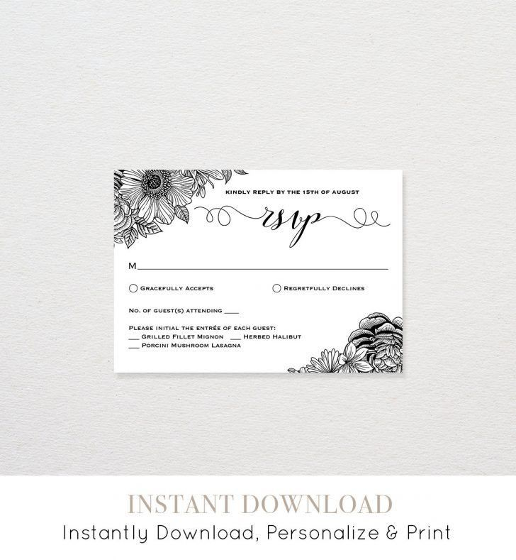 Free Postcard Templates Download | Samples.csat.co