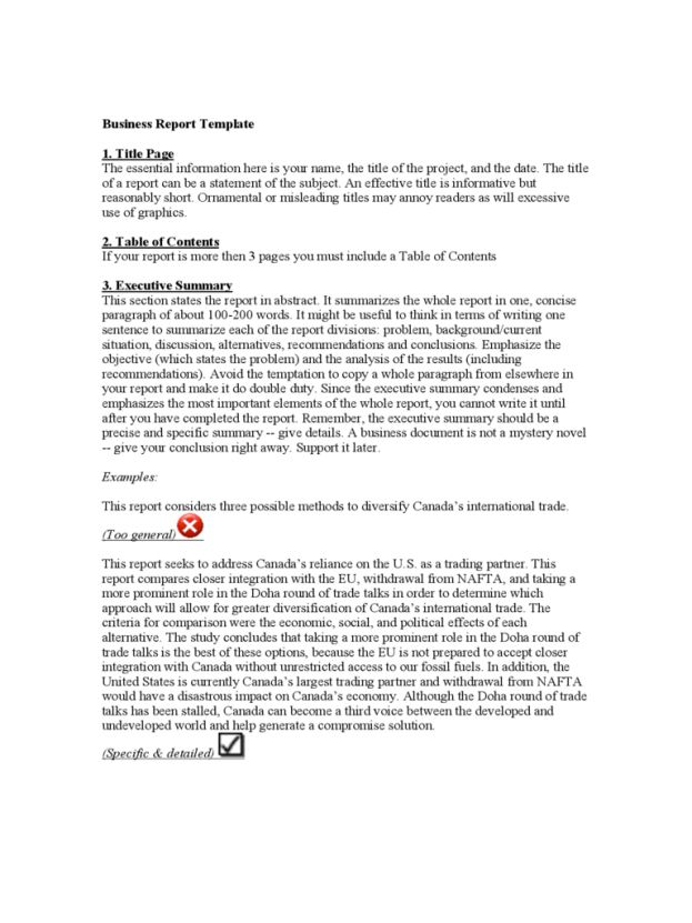 Agenda Templates Example : Baby Birth Certificate Template ...