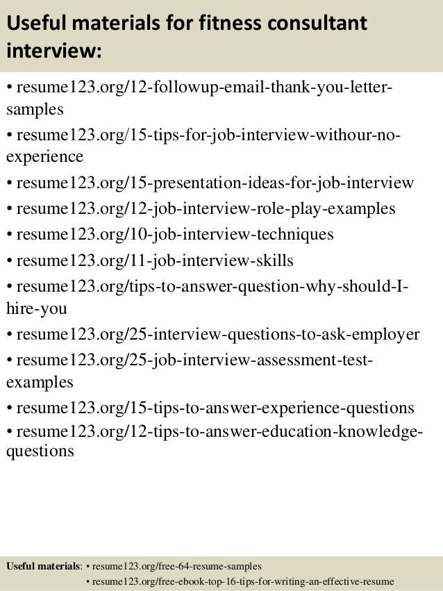 management consulting resume sample resume for management resume ...