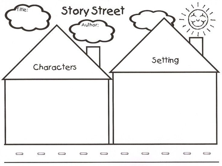 Best 25+ Character setting plot ideas on Pinterest | Story ...