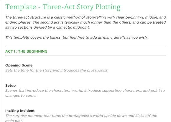 Writing Template. Writing Paper For Students - Outlining The ...