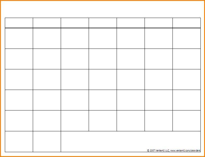 20+ Blank Brochure Template Publisher | Engineering Brochure ...