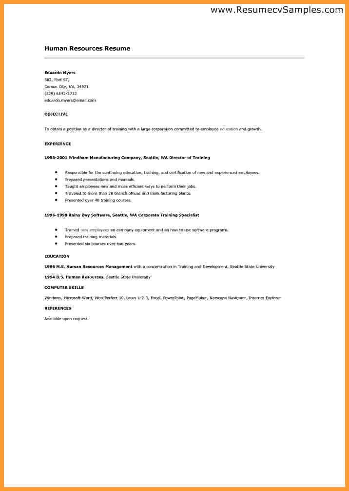 cover letter personal trainer position