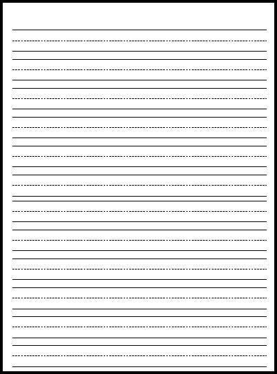 CHSH-Teach - Paper to Print Resources
