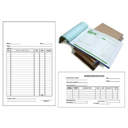 Sample Cash Memo Sample Cash Memo Format In Excel Free Download