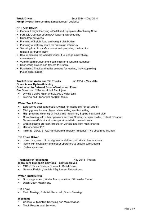 Resume_RUSSELL_MCCULLUM 2015