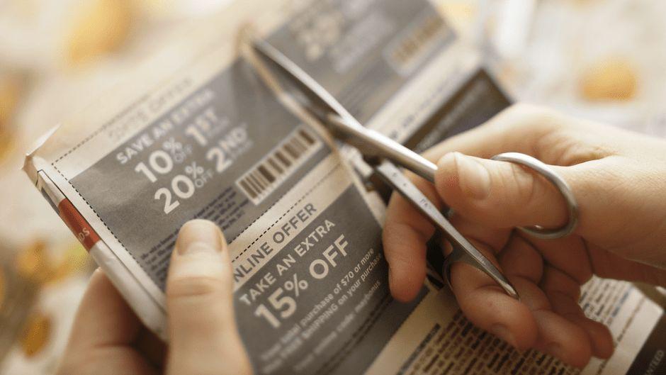 How to Create a Coupon Book - Rent.com Blog