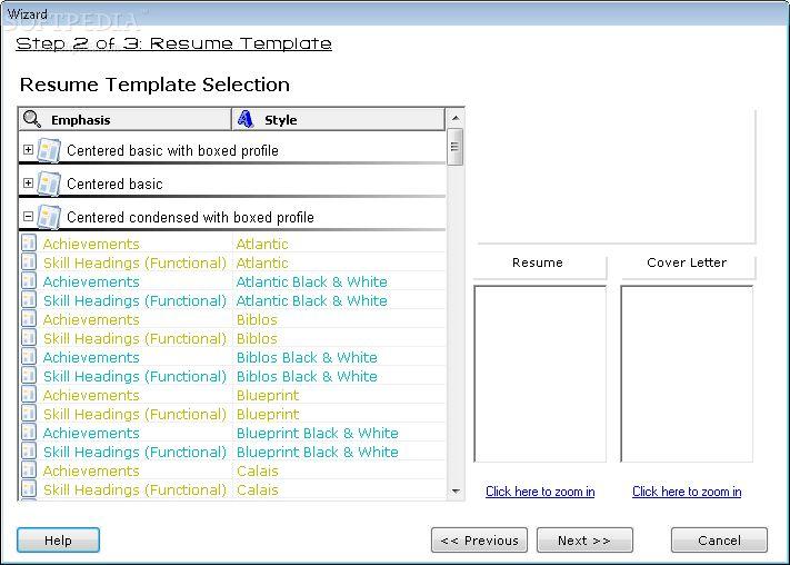 Easyjob Resume Builder] Download Free Easyjob Resume Builder This ...