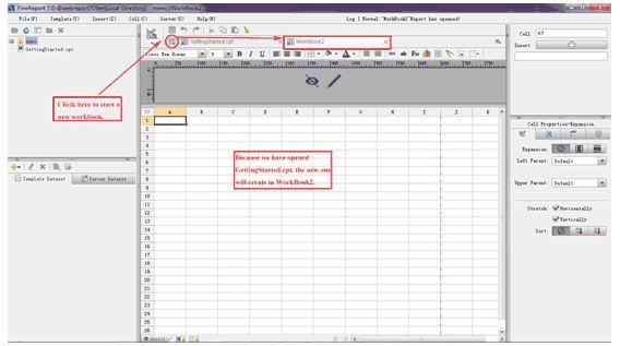 designreports06.png