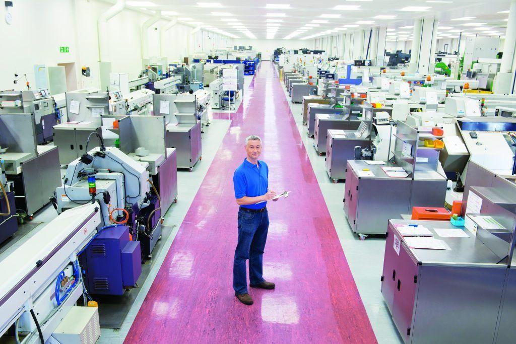 Design Engineering & CAD Jobs in High Demand