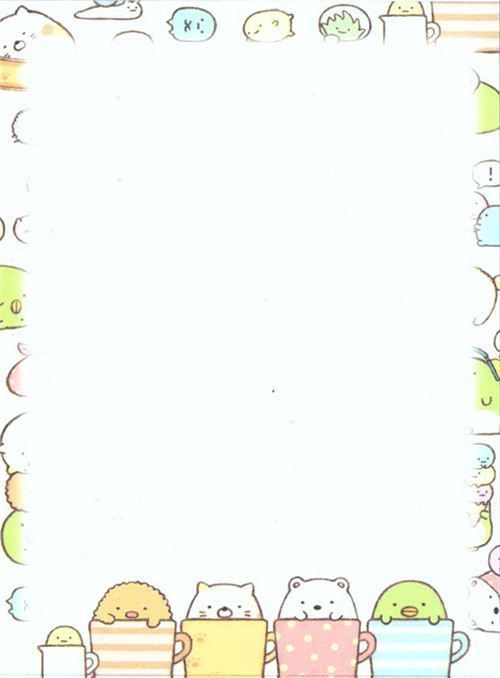 Printable Notepad Paper | Jobs.billybullock.us