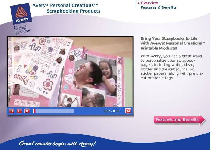 19+ Templates Averydennison Com | Memorandum Of Understanding ...