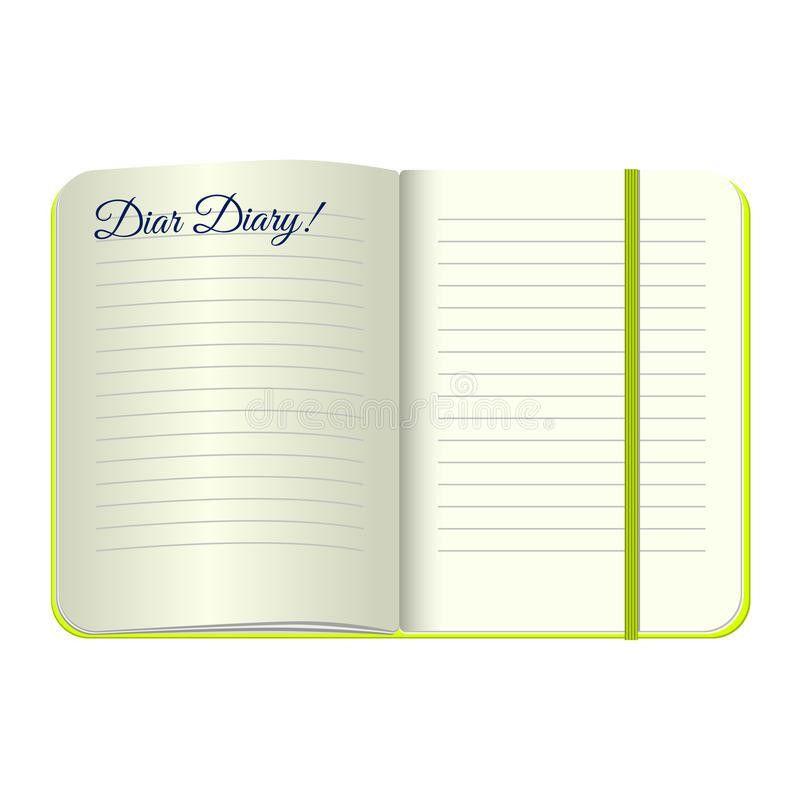 Blank Bookmark Template. Business Printable Blank Bookmark ...