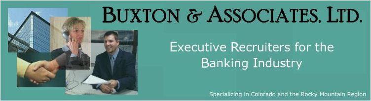 Banking Jobs Recruiter, Bank Executive Recruiting, Banking ...