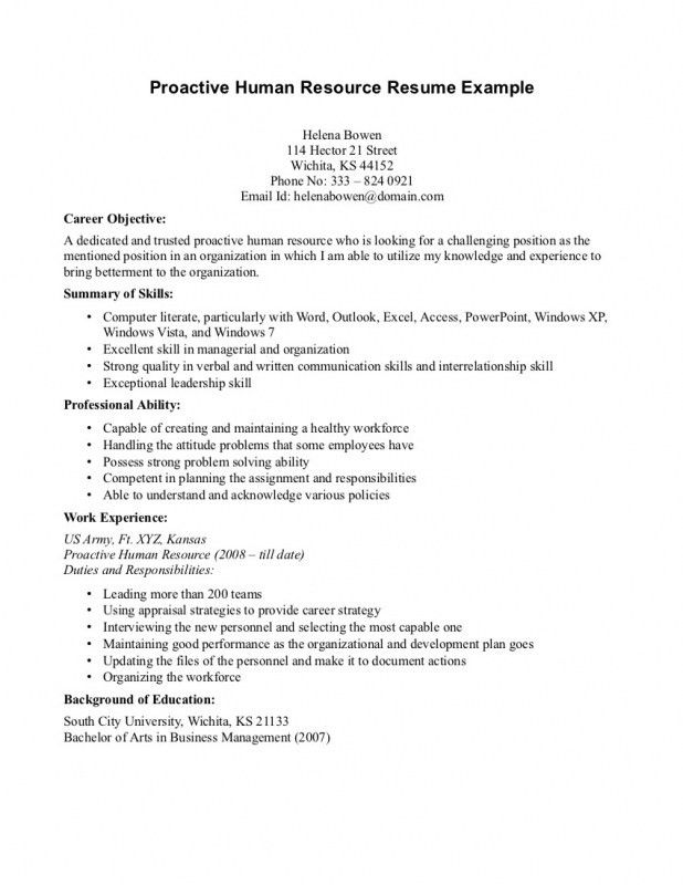 Humint Collector Sample Resume humint analysis resume ashleigh e