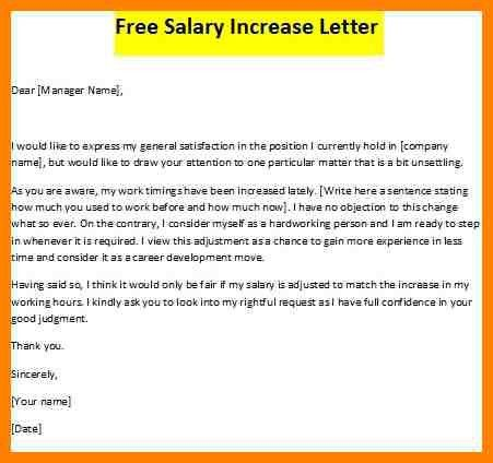 8+ food allowance request letter   resume emails