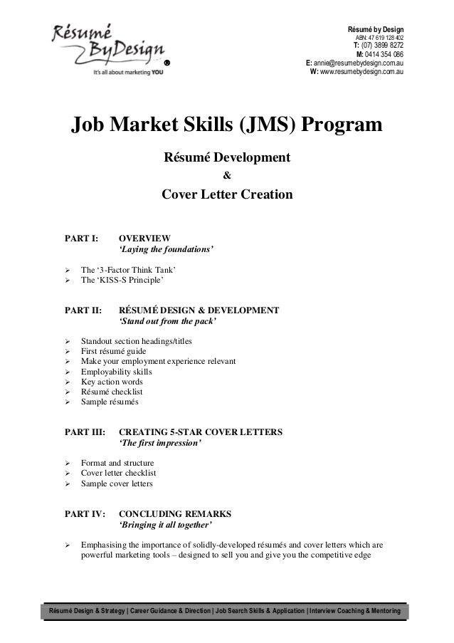 American Format Resume. Regular Resume Format Teaching Job Resume ...