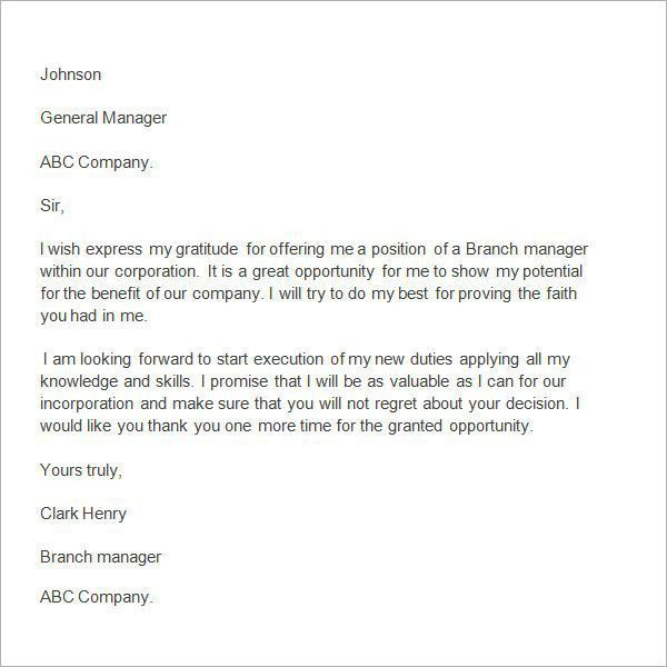 The 25+ best Resignation sample ideas on Pinterest | Job ...