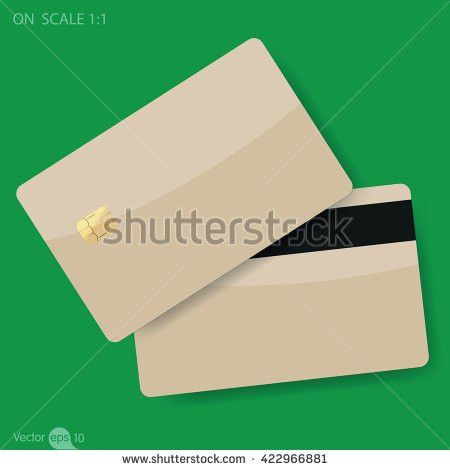 Pvc Cards Stock Photos, Royalty-Free Images & Vectors - Shutterstock