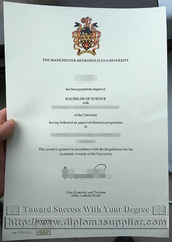 34 besten Buy UK fake diploma Bilder auf Pinterest | Leeds und ...