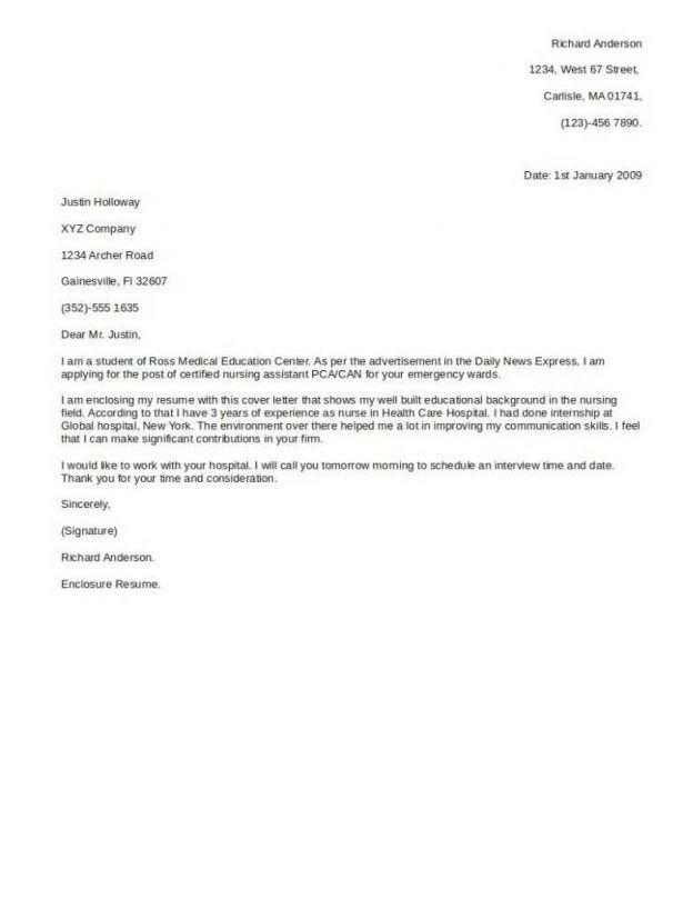 Resume : Nursing Objectives In Resume Spisak Dance Academy Cv ...