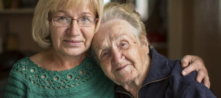 Recommendations to prevent financial elder abuse in Victoria