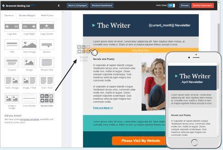 Easy Website Builder, Hosting & Web Tools from Bravenet.com