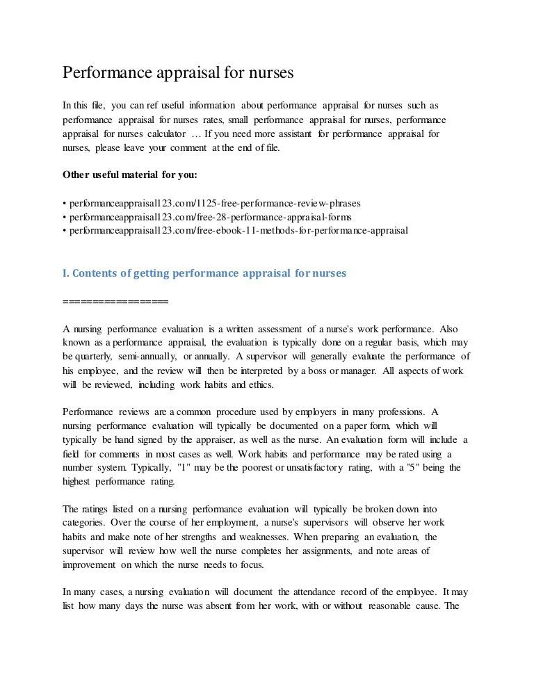 performanceappraisalfornurses-150204220245-conversion-gate01-thumbnail-4.jpg?cb=1423108993