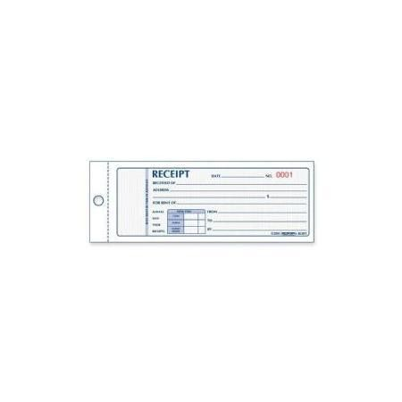 Cheap Carbonless Receipts, find Carbonless Receipts deals on line ...