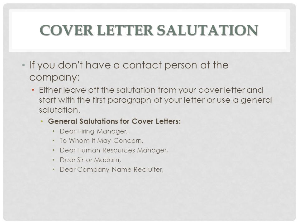 how to do a resume cover letter pictures 3 with how to do a resume ...