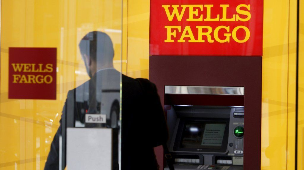 After Wells Fargo, someone must look out for the consumers - The ...