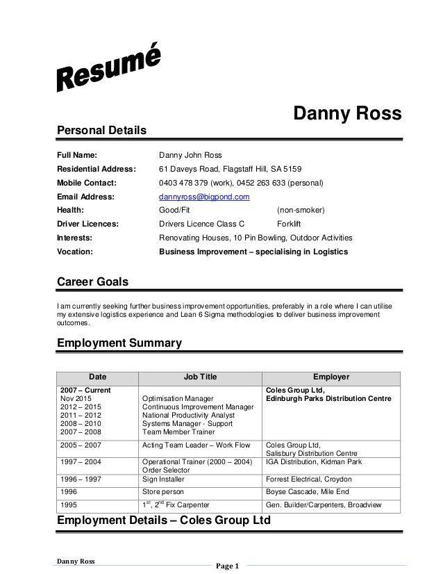 disc jockey resume minimalistix dj resume dj djresume template ...