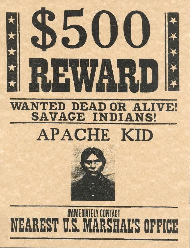 9 Best Images of Real Old Wanted Posters - Jesse James Wanted, Old ...