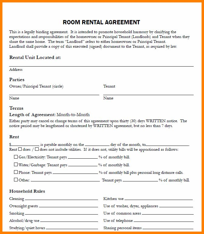 house-rental-agreements-templates-aa9c7ced72670377071b1c9229a23b67.png