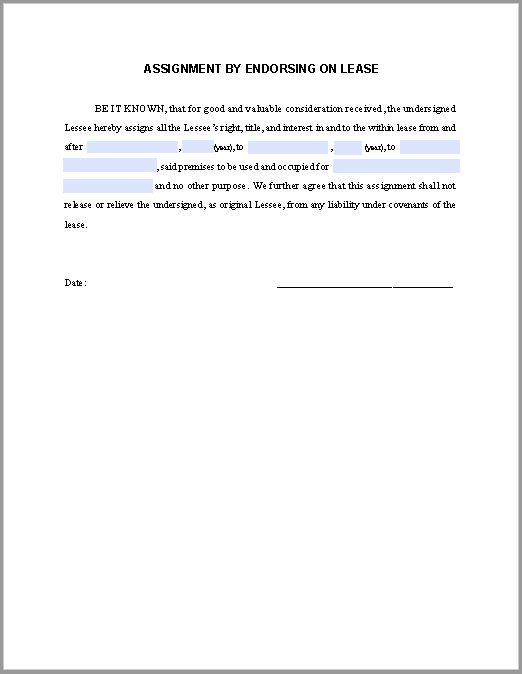 Warranty Deed Form | Free Fillable PDF Forms