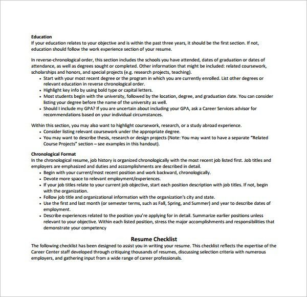 Cover Letter Cover Letter Enchanting Opening Paragraph Cover ...