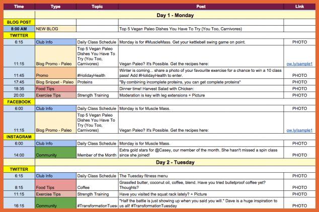 Content Calendar Examples.Editorial Calendar Example 620×408.png ...