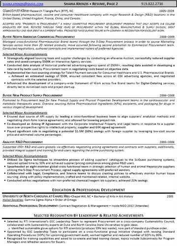hris administrator cover letter store manager retail sample resume ...